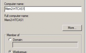 نکات مهم مدیران شبکه در ویندوز سرور