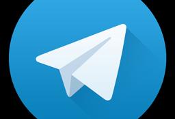 بستن تلگرام در شبکه با استفاده از میکروتیک